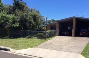 Picture of 1/4 Doondoon Street, Currimundi QLD 4551