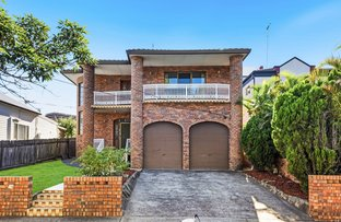 Picture of 14 Terry Street, Arncliffe NSW 2205