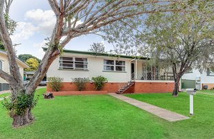 Picture of 41 Lloyd George St, Eastern Heights QLD 4305