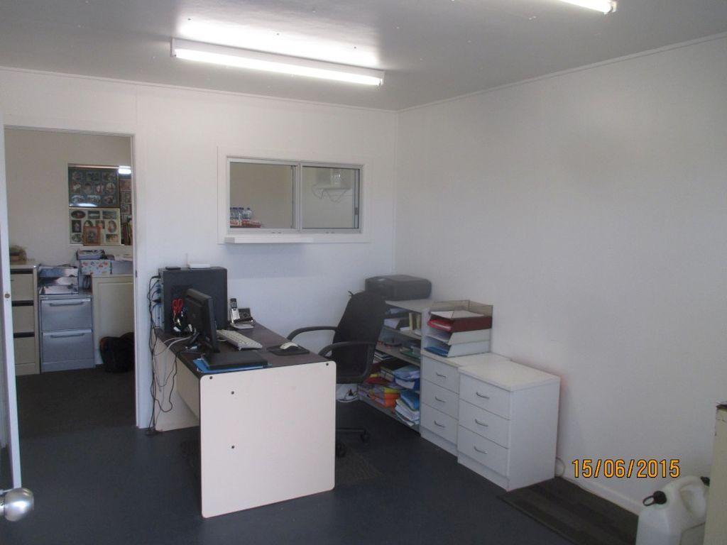 159-161 DRYSDALE Street, Brandon QLD 4808, Image 2