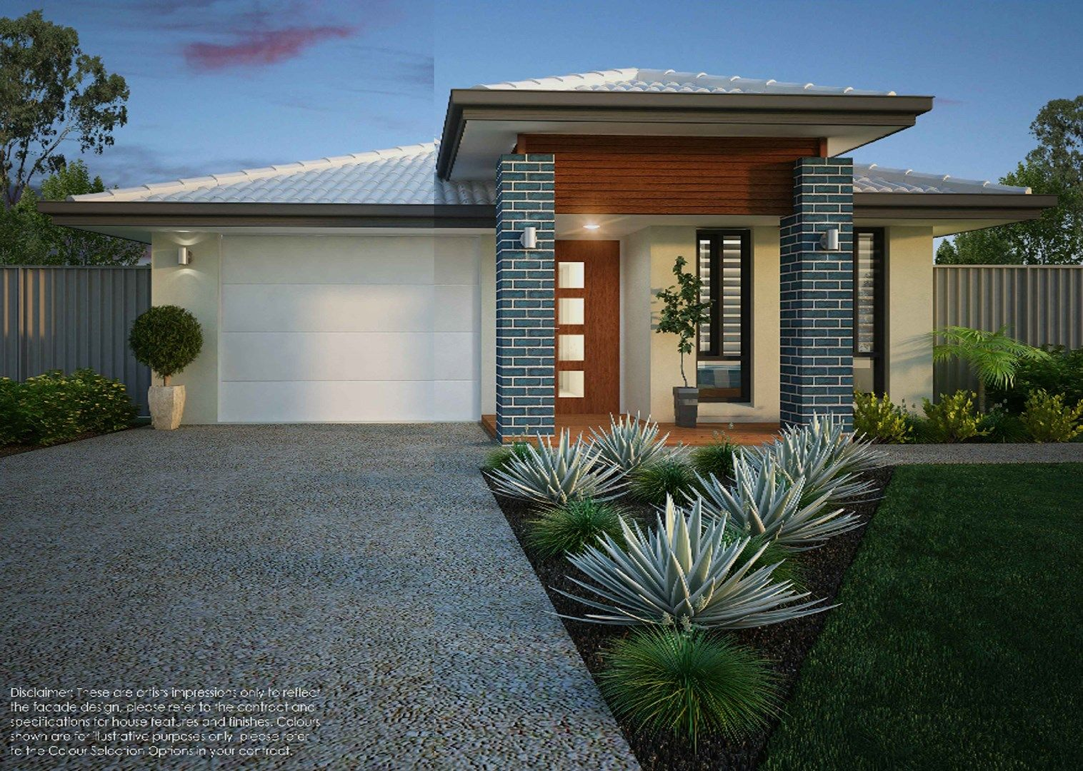 Newport QLD 4020, Image 0