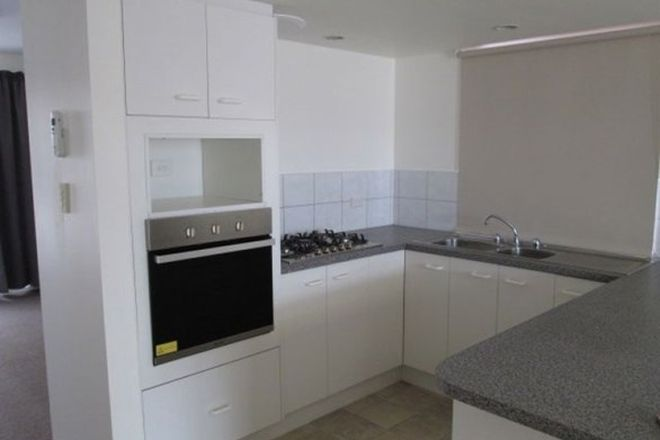 Picture of 16 Hidson Street, RIDLEYTON SA 5008