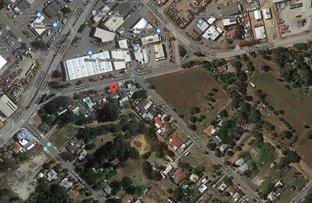 Picture of 16 Keera Court, Maddington WA 6109