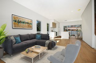 Picture of 4/26 Montague  Street, Fairy Meadow NSW 2519