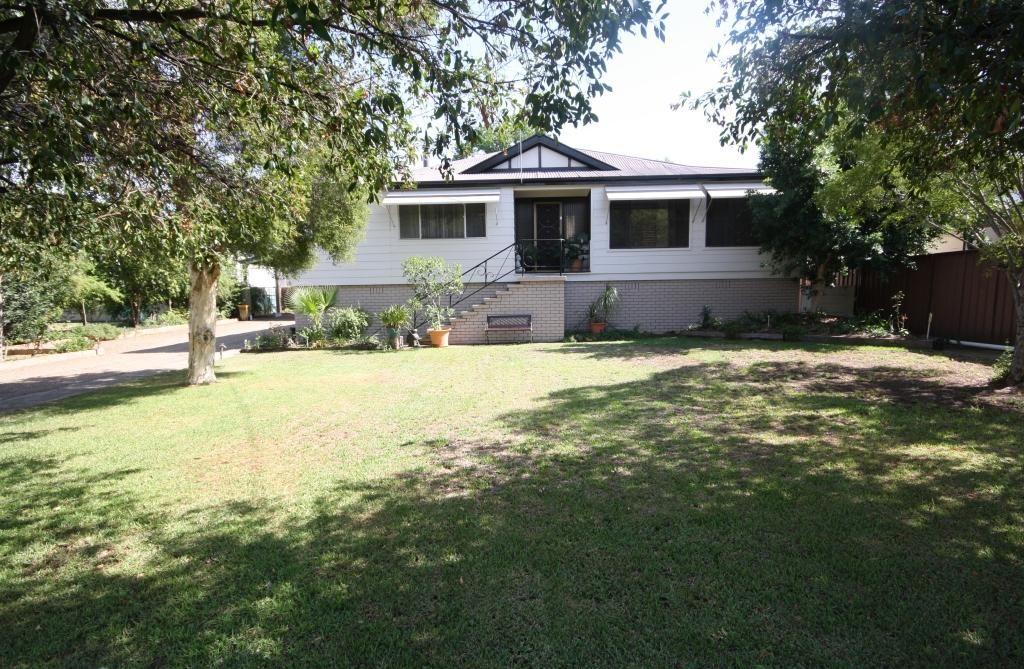 3 Beatrice Street, Narrabri NSW 2390, Image 0