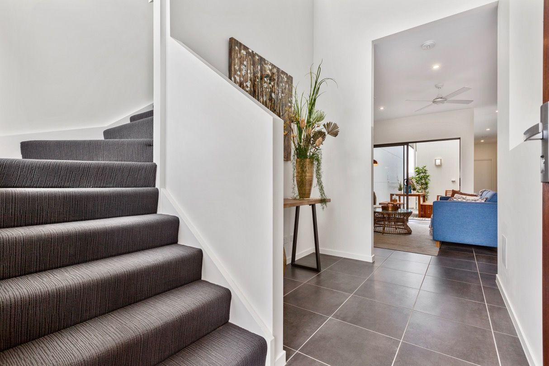 Lot 3071 Charlotte Avenue, Aura Central, Caloundra West QLD 4551, Image 2