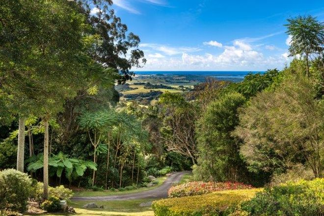 Picture of 209 Clover Hill Road, JAMBEROO NSW 2533