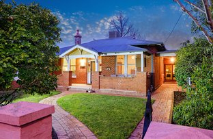 Picture of 395 Smith Street, North Albury NSW 2640