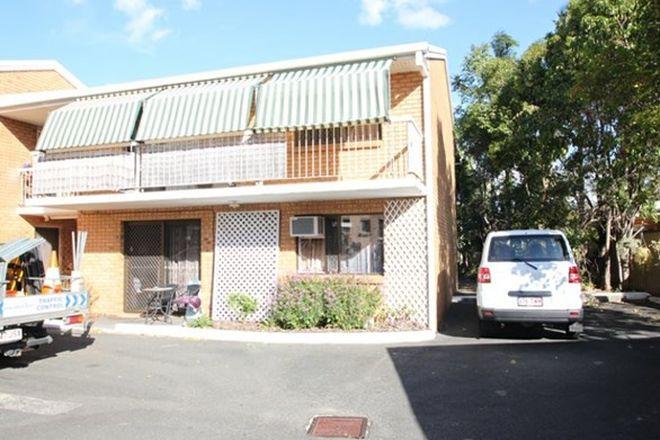 Picture of 7/1313 Anzac Avenue, KALLANGUR QLD 4503
