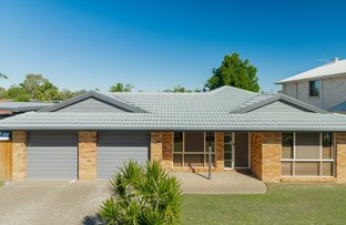 Picture of 111 Kameruka Street, Calamvale QLD 4116