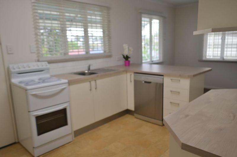 87 Greta Street, Manly West QLD 4179, Image 1