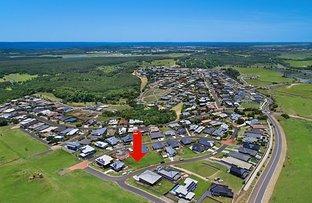 Picture of 22 Highfield Terrace, Cumbalum NSW 2478