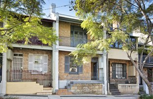 Picture of 16 Belmore Street, Surry Hills NSW 2010