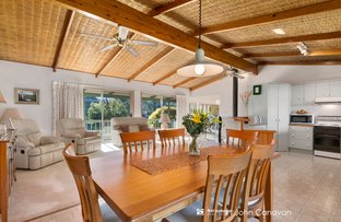Picture of 74 Willow Lake Drive, Macs Cove VIC 3723