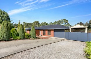 Picture of 14 Market Place, Nairne SA 5252