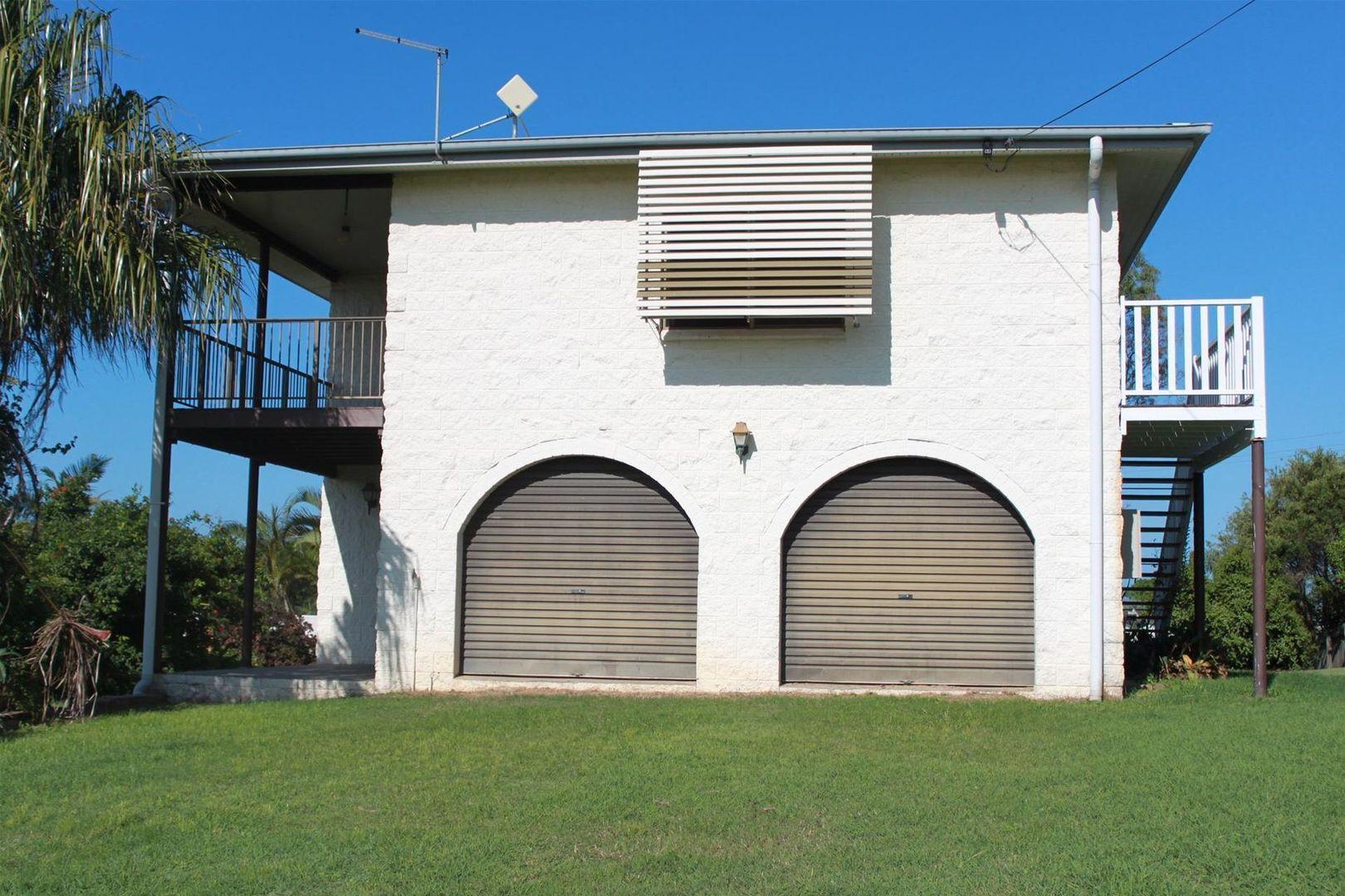 39 Hackett Court, Campwin Beach QLD 4737, Image 0