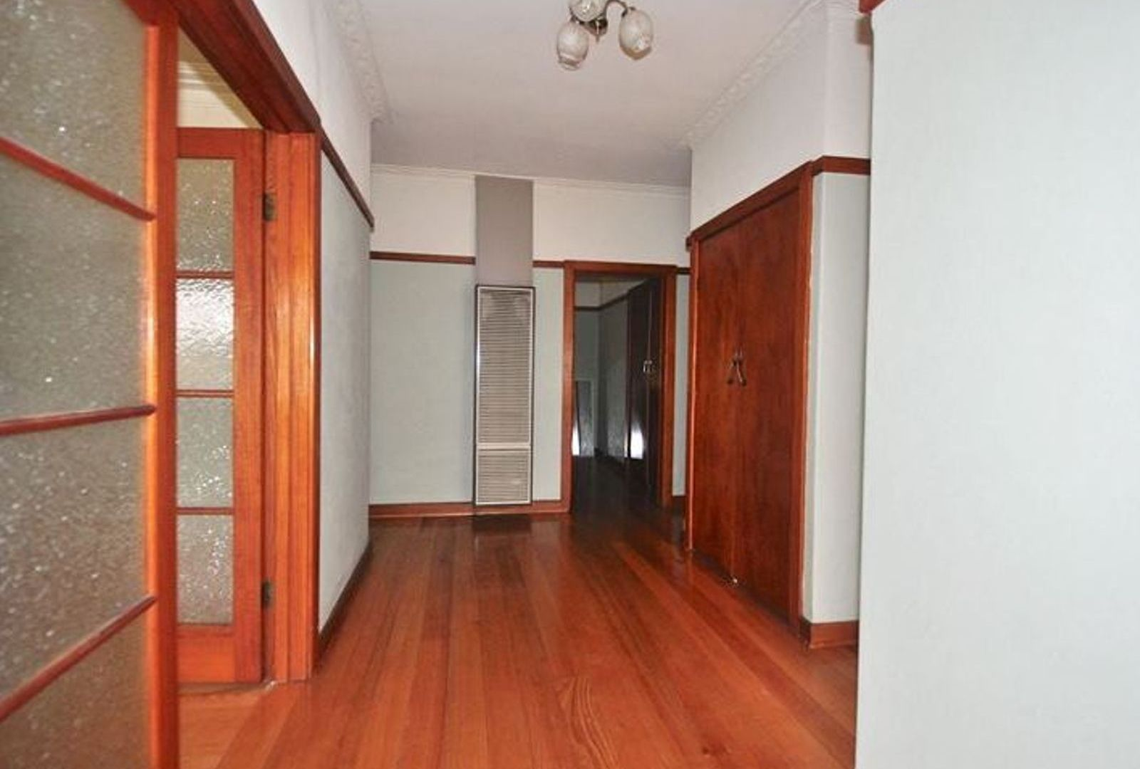 477 High Street, Golden Square VIC 3555, Image 1
