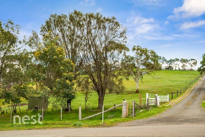 Picture of 11 Redside Drive, BRIGHTON TAS 7030