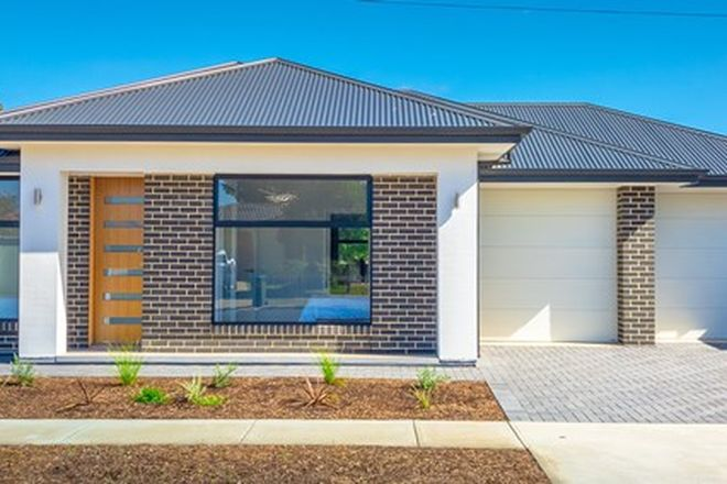 Picture of Lot 30 Jean Street, OAKLANDS PARK SA 5046