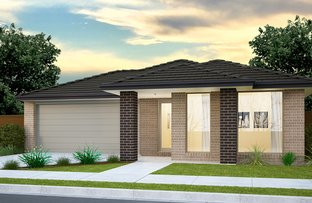 Picture of 847 Evandale Drive, Truganina VIC 3029