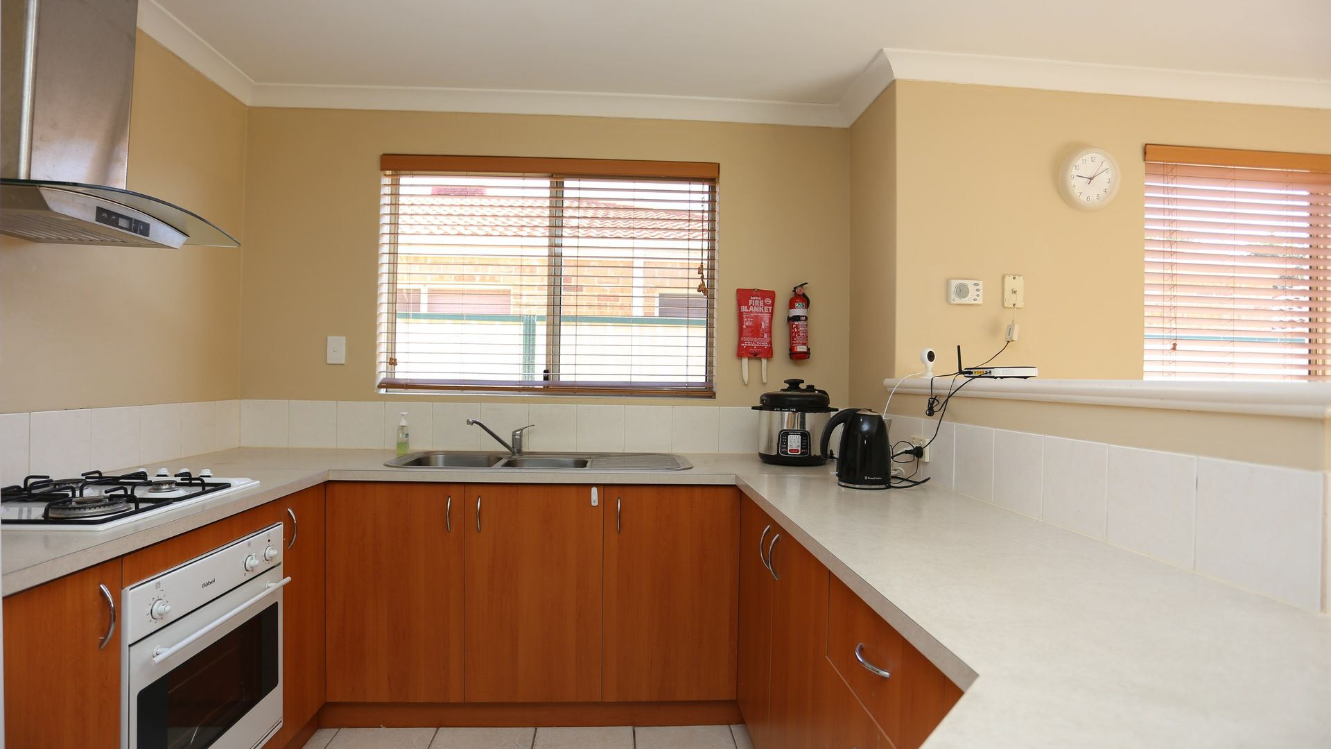 254B High Road, Riverton WA 6148, Image 2
