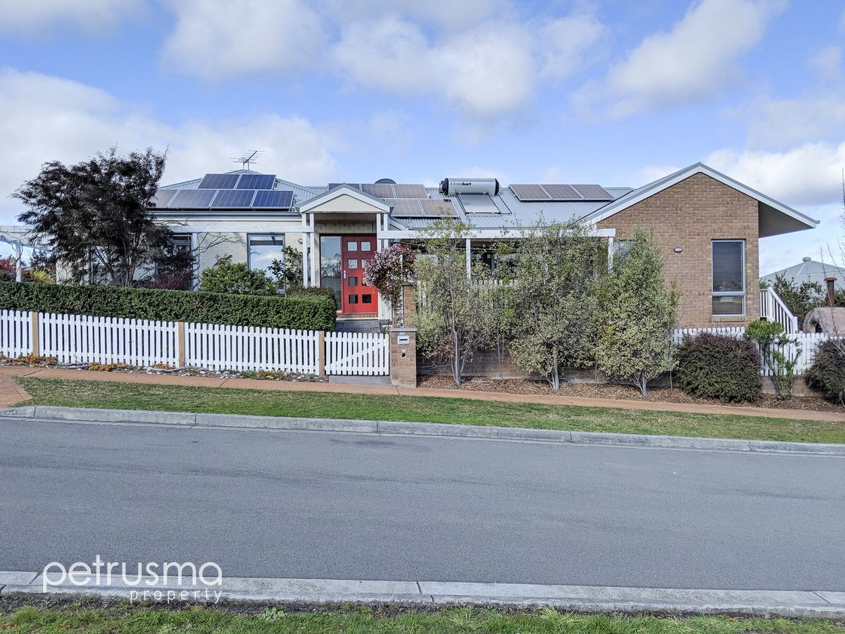 23 Alfreds Garden, Kingston TAS 7050, Image 1