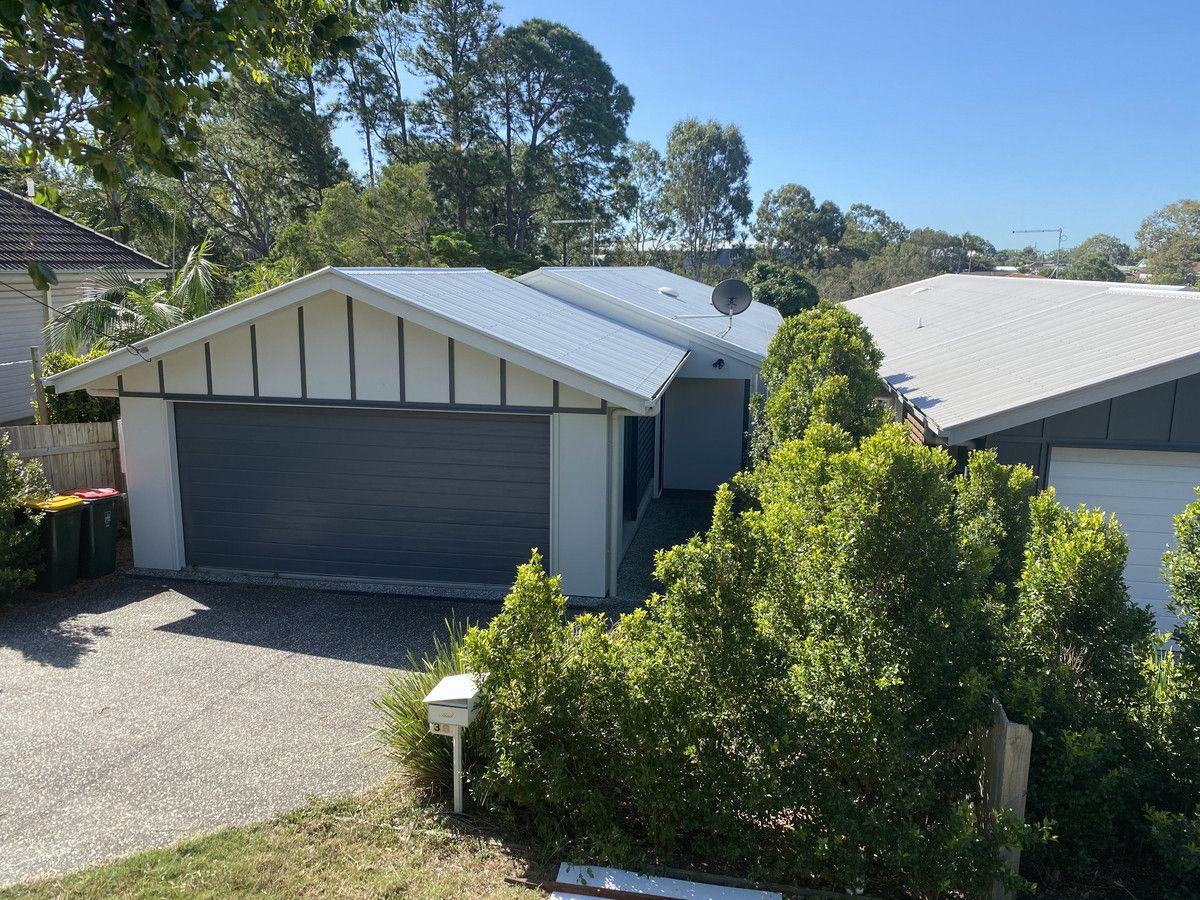 36 Bernays Road, Wynnum West QLD 4178, Image 0
