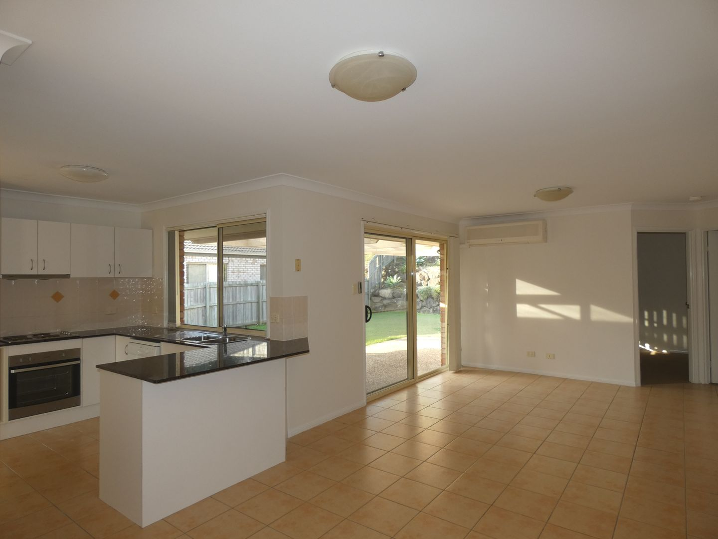 3 Macdonald Avenue, Upper Coomera QLD 4209, Image 1