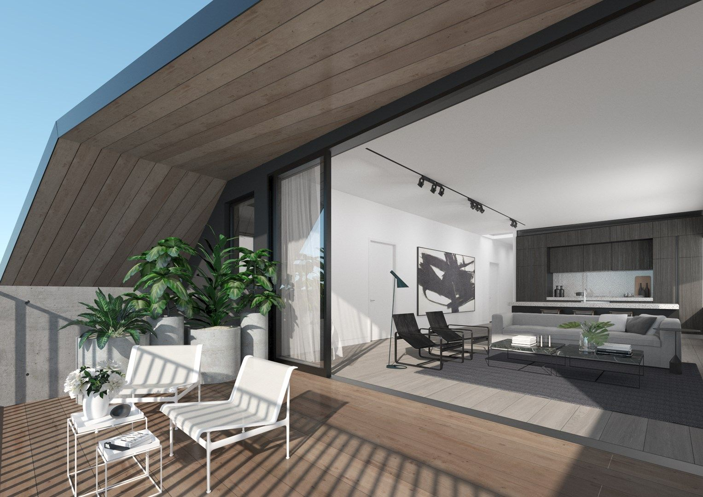 104/67 - 69 Penkivil Street, Bondi NSW 2026, Image 0