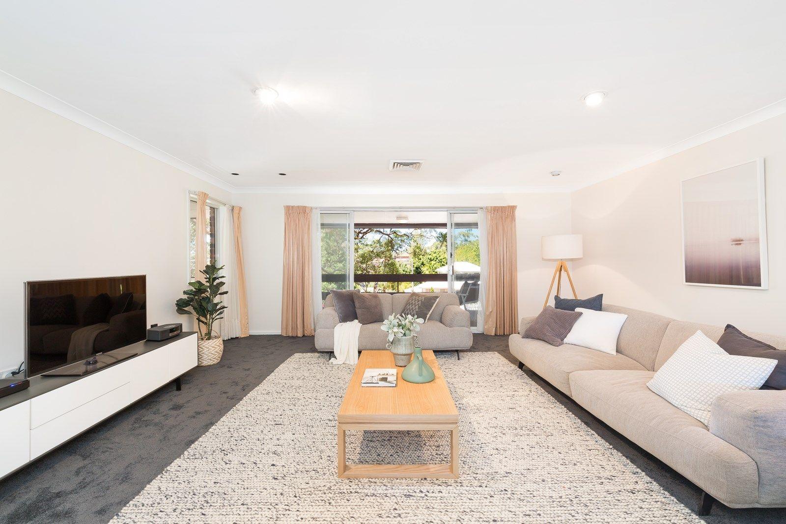 21 Epacris Avenue, Caringbah South NSW 2229, Image 2