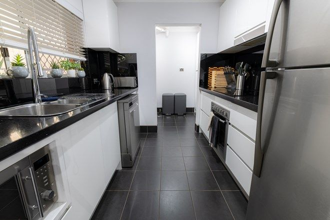 Picture of 1/15 Thurston Street, PENRITH NSW 2750