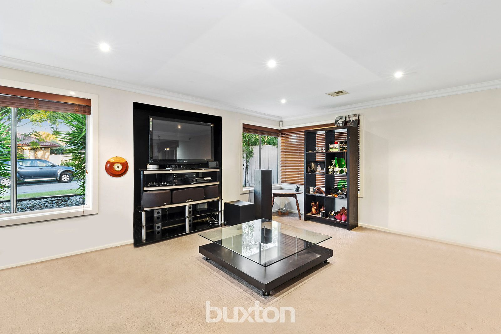 9 Frances Court, Cranbourne VIC 3977, Image 1