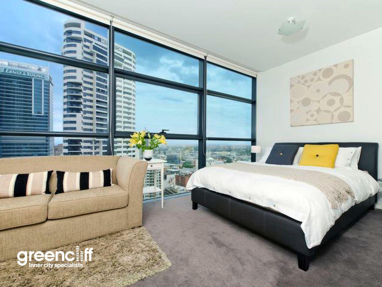 101 Bathurst St, Sydney NSW 2000, Image 0