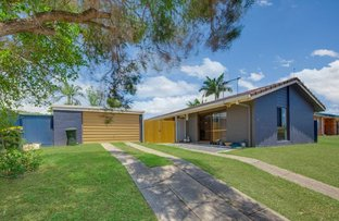 Picture of 9 Gretel Drive, Clinton QLD 4680