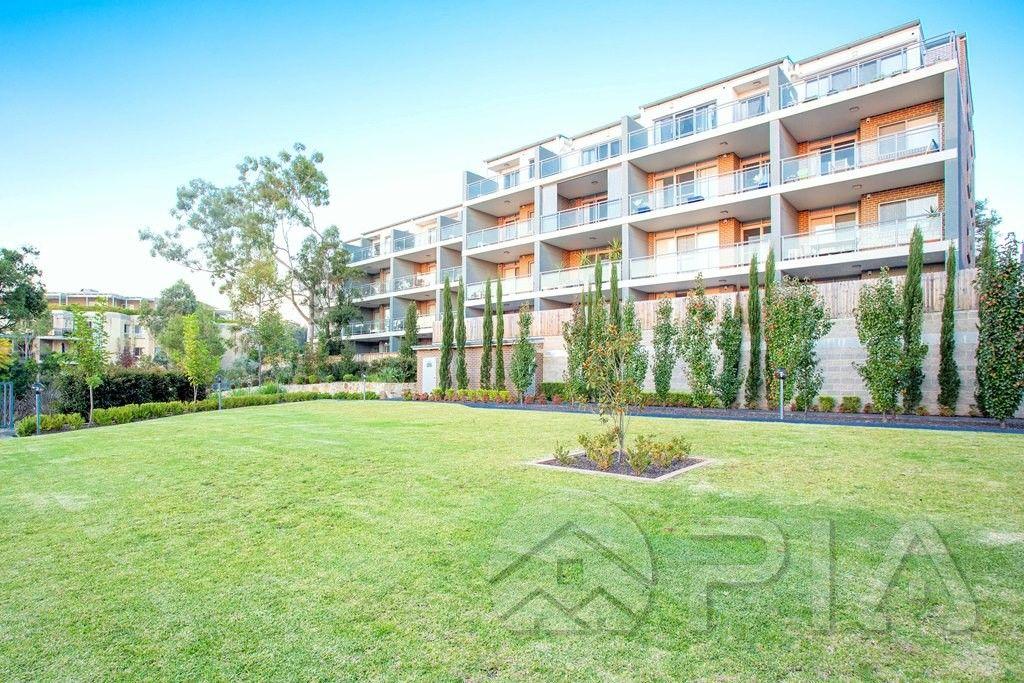 51/23-35 Crane Road, Castle Hill NSW 2154, Image 12