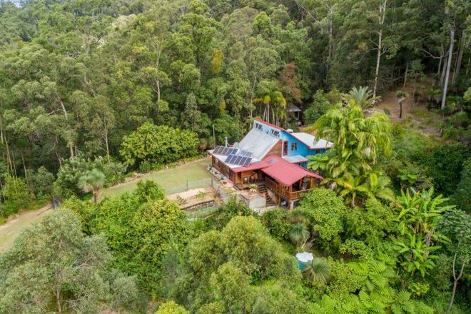Picture of 7/254 Rowlands Creek Road, UKI NSW 2484