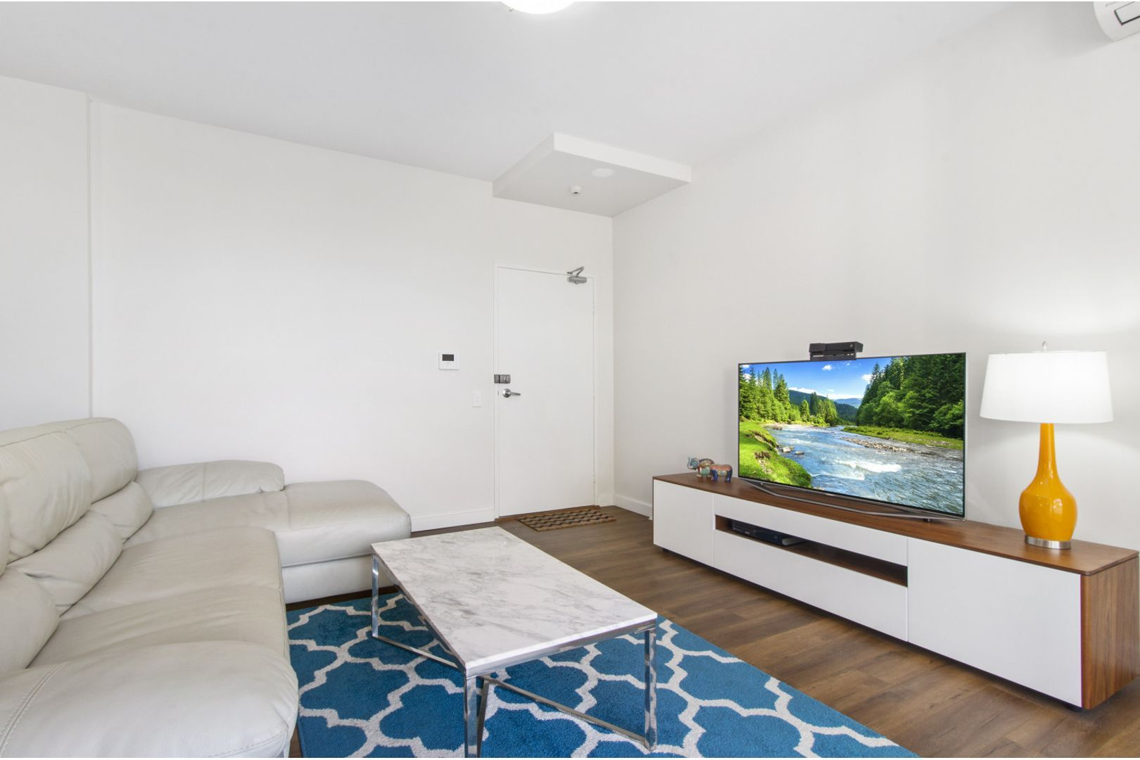 Unit 208,1 Smallwood Avenue, Homebush NSW 2140, Image 1