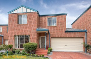 8/17A Cornish Street, Sunbury VIC 3429