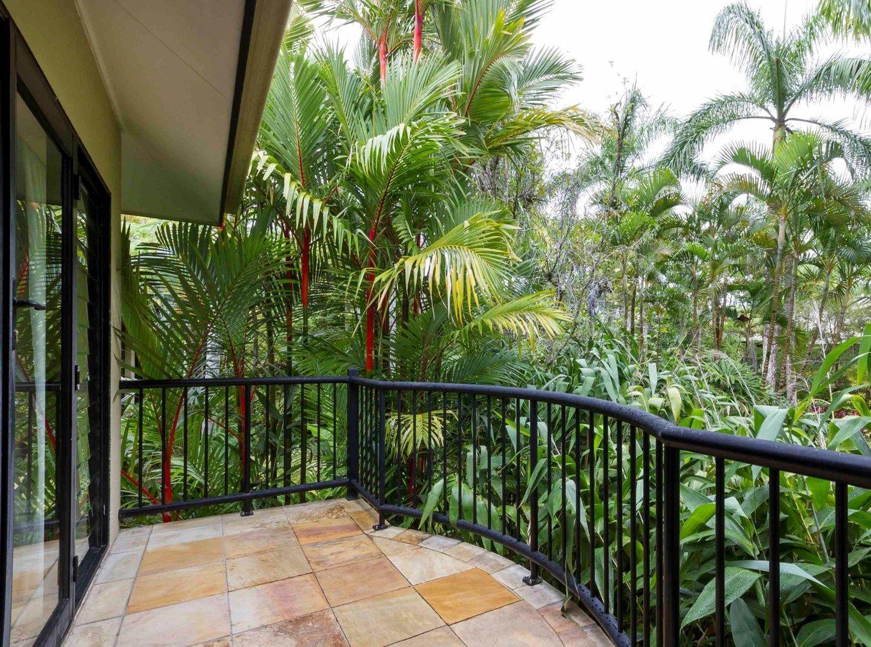 Villa 11/18-28 St Crispin's Avenue, Port Douglas QLD 4877, Image 1