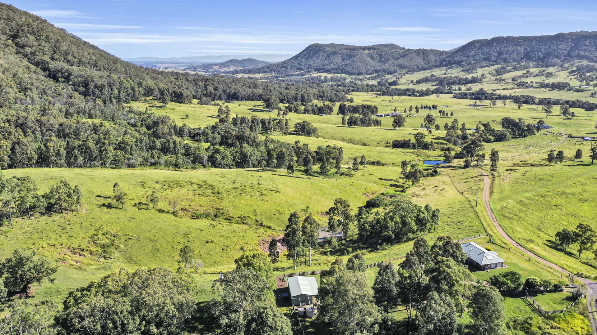 974f Lambs Valley Road, Lambs Valley NSW 2335