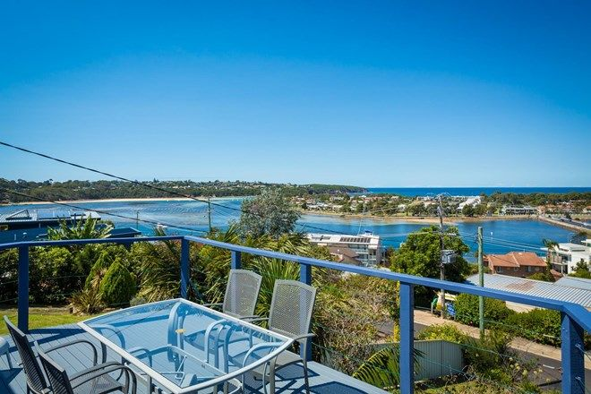 Picture of 11 Short Street, MERIMBULA NSW 2548