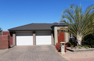 Picture of 27 Trinity Court, Andrews Farm SA 5114