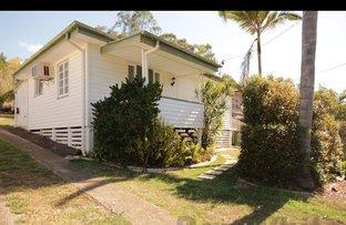 49 John Street, Bundamba QLD 4304
