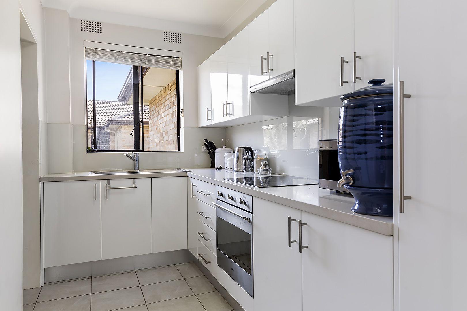 24/19-25 Pile Street, Marrickville NSW 2204, Image 1
