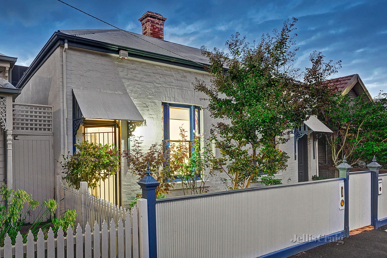 30 Hunter Street, Richmond VIC 3121, Image 0