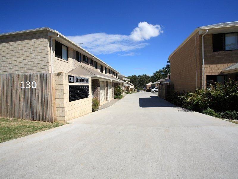130 ROCKFIELD ROAD, Doolandella QLD 4077, Image 0