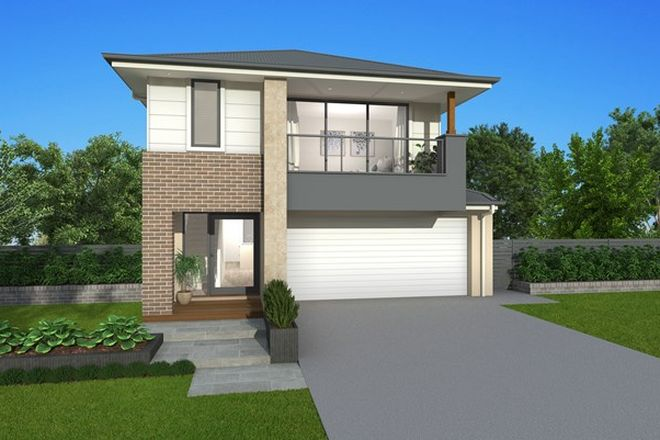 Picture of Lot 5040 Sanderling Close, SHELL COVE NSW 2529