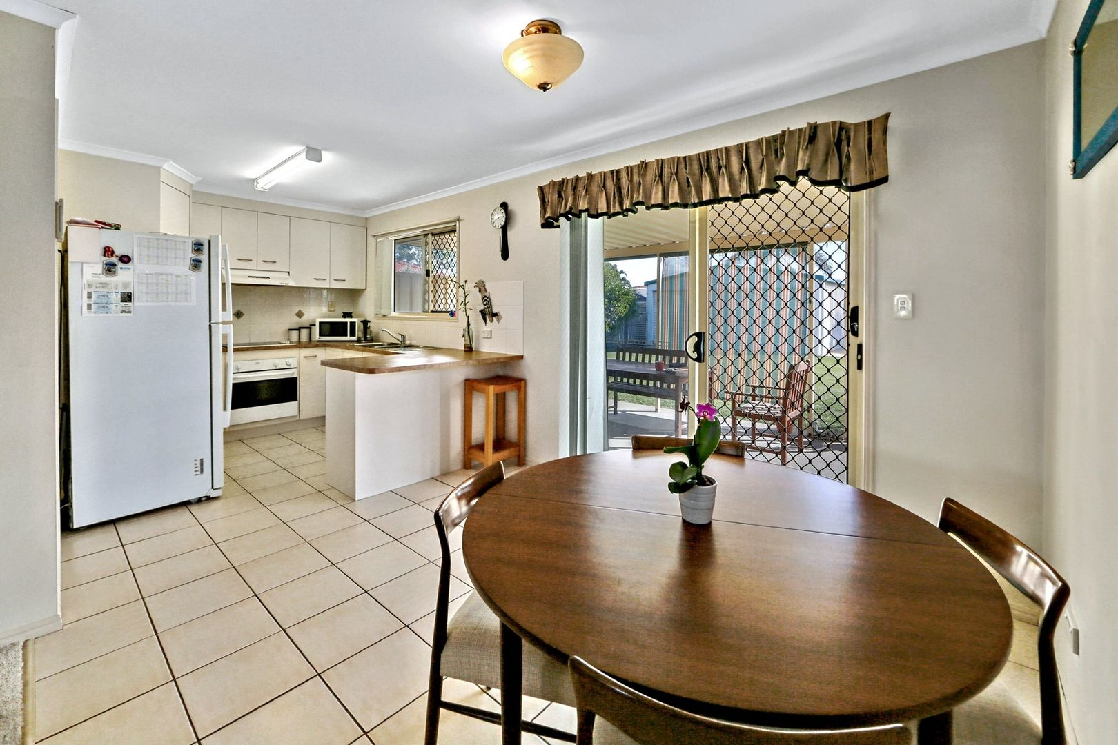 18 Sharyn Court, Point Vernon QLD 4655, Image 0