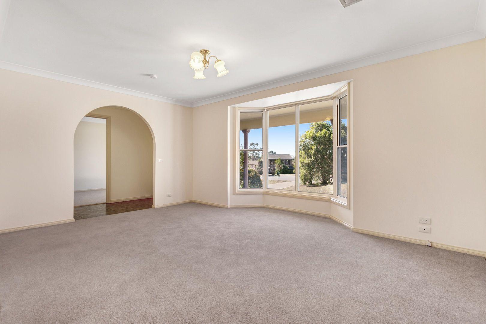 4 Beh Close, Singleton Heights NSW 2330, Image 1