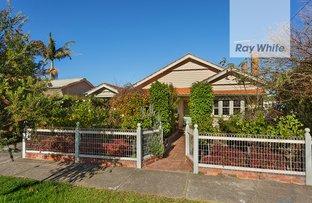 Picture of 1 Soudan Street, Coburg VIC 3058